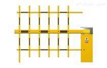 三欄柵欄道閘-D型