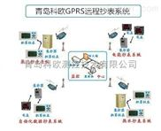 GPRS远程抄表系统
