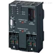 6GK1503-3CA01 西门子网络部件红外线链接模块 ILM