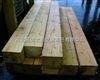 空调木托,管道木块防腐