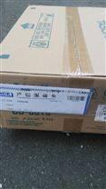 北京销售TASCAM CD-6010 专业CD播放机参数