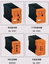 安全继电器 DOLD多德 IK8701.02 DC60V 极速报价