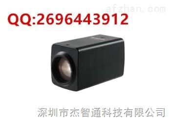 WV-CZ482CH-松下一体化摄像机钱_松下武汉市cad图纸图片