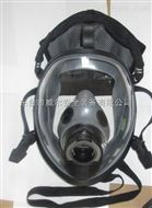 SCHMITZ全面罩防毒面具