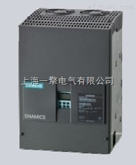 6RA8081-6DV62-0AA0故障F60300维修