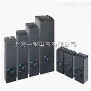 上海全新西门子6RA8075-6dv62-0原装现货直流装置