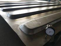 1.5mm集装箱瓦楞板集装箱侧板顶板低价出售