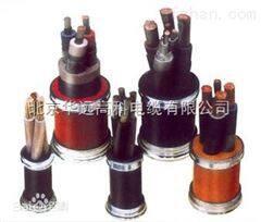 优质MKVV矿用控制电缆生产厂家
