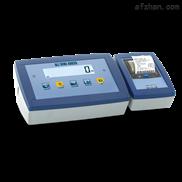 DINI ARGEO狄纳乔 DFWXP称重仪表 多功能称重显示器称重控制仪表