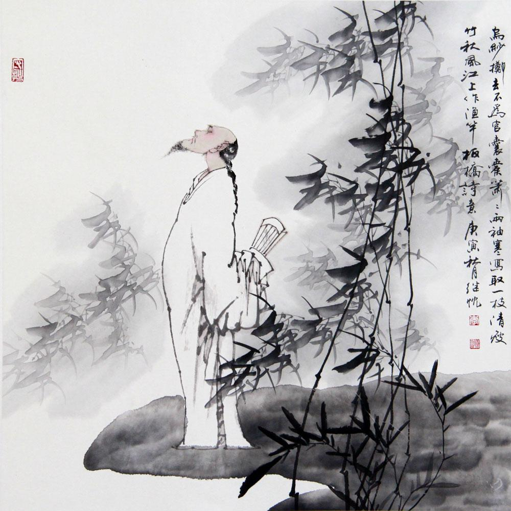 邯郸包小姐成功采购惠智光达单路光端机5台