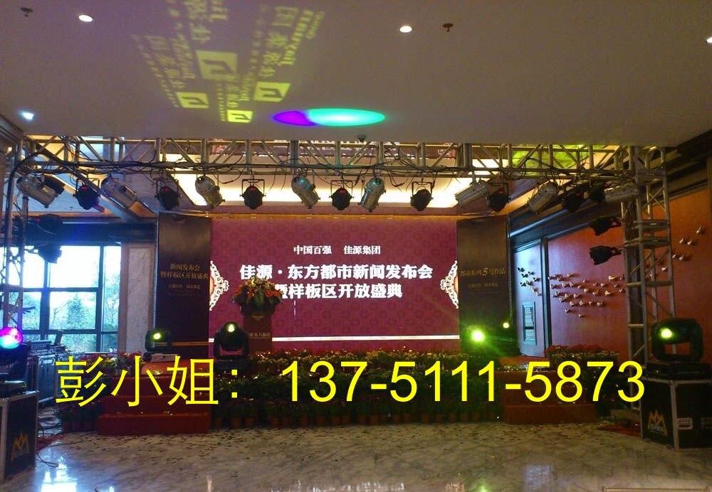 台湾卡固/ 自选 视频处理器 维奥 自选 多功能控制卡 灵星雨 自选