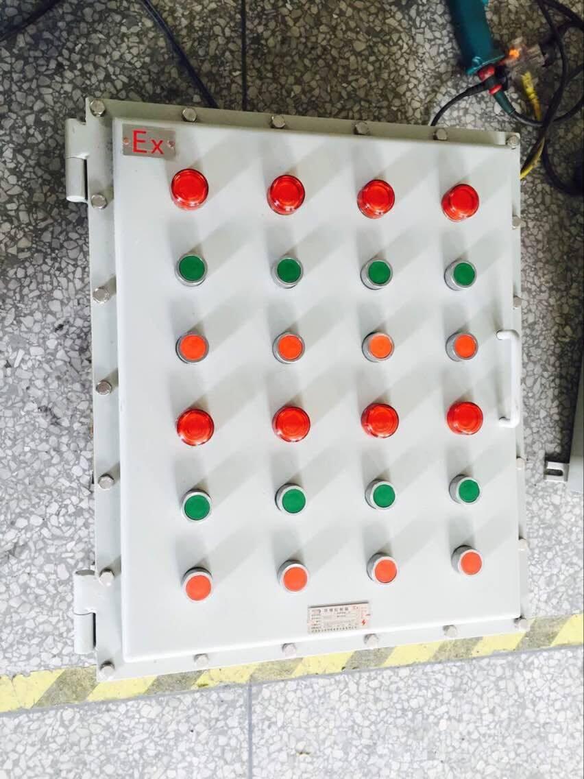 可控制交流50hz,380v三相异步电动机的直接起动