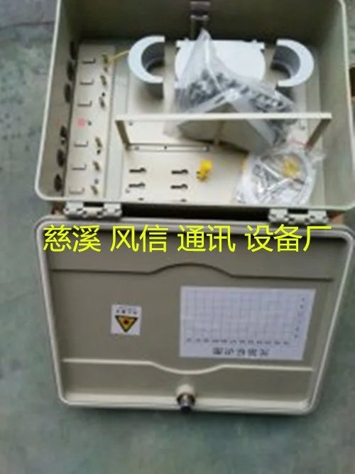西门子燃机机柜接线图片