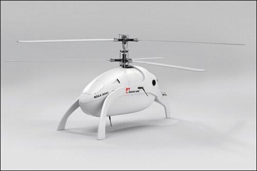 涵盖通用航空器研发制造,市场运营,综合保障以及延伸服务等全产业链的