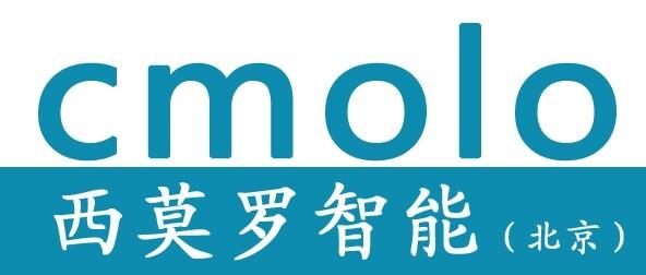 长岛大学logo