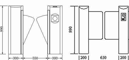 电路 电路图 电子 工程图 平面图 原理图 515_239