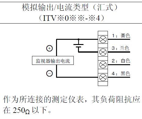 smc电气比例阀接线方法,smc比例阀价格