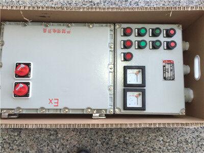 22kg电机需要降压启动电路图