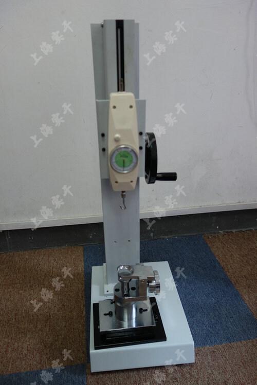 纽合力测试仪图片