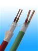 耐高温软芯控制电缆