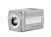 LM-928DA-Ⅱ日夜型一体化摄像机 LM-928DA-Ⅱ