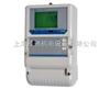 DSSD331-MB3,DTSD341-MB3三相三线/三相四线电子式电能表(预付费功能可选)