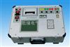 断路器综合测试仪