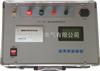 上海直流电阻测试仪价格