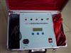 ZGY-20A/40A型直流电阻测试仪