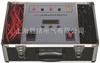 多功能感性负载直流电阻测试仪/ZGY-III型
