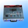ZGY-10A-直流电阻测试仪