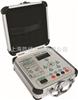 SX-2571接地电阻测试仪