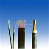 MZP电缆(煤矿用电钻橡套电缆)厂家价格