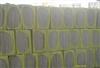 西安市防火保温材料Z低价 .延安市防火保温材料厂家直销