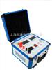 JD-100A/200A型智能回路电阻测试仪