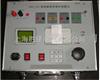 上海继电保护测试仪厂家