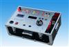 JDS-2000-继电保护试验箱