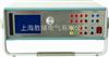 胜绪KJ660微机继电保护测试仪