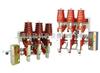 FKN12-12D/630A,FKN12-12D/100-31.5压气式负荷开关
