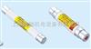 XRNP1-12KV,XRNP1-24KV电压互感器保护用高压限流熔断器