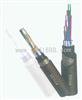 DJFFRP-10*2*1.5氟塑料绝缘计算机电缆