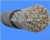 厂家直销KFFP耐高温屏蔽电缆