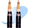 耐高温控制电缆KFPFP氟塑料耐高温控制电缆