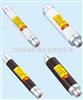 XRNT1-24KV,XRNT1-35KV变压器保护用高压限流熔断器