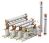 RN2-3KV,RN2-6KV,RN2-10KV高压限流熔断器