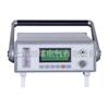SF6微水测量仪厂家