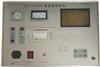 ZKY-2000真空开关真空度测试仪型号