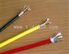 【YHD電纜】/【YHD控制電纜】/【YHD橡皮電纜】