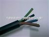 野外用橡套軟電纜 YHD 3*25+1*10 薛經理:13131661216