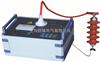 氧化锌避雷器带电测试仪/YBL-III